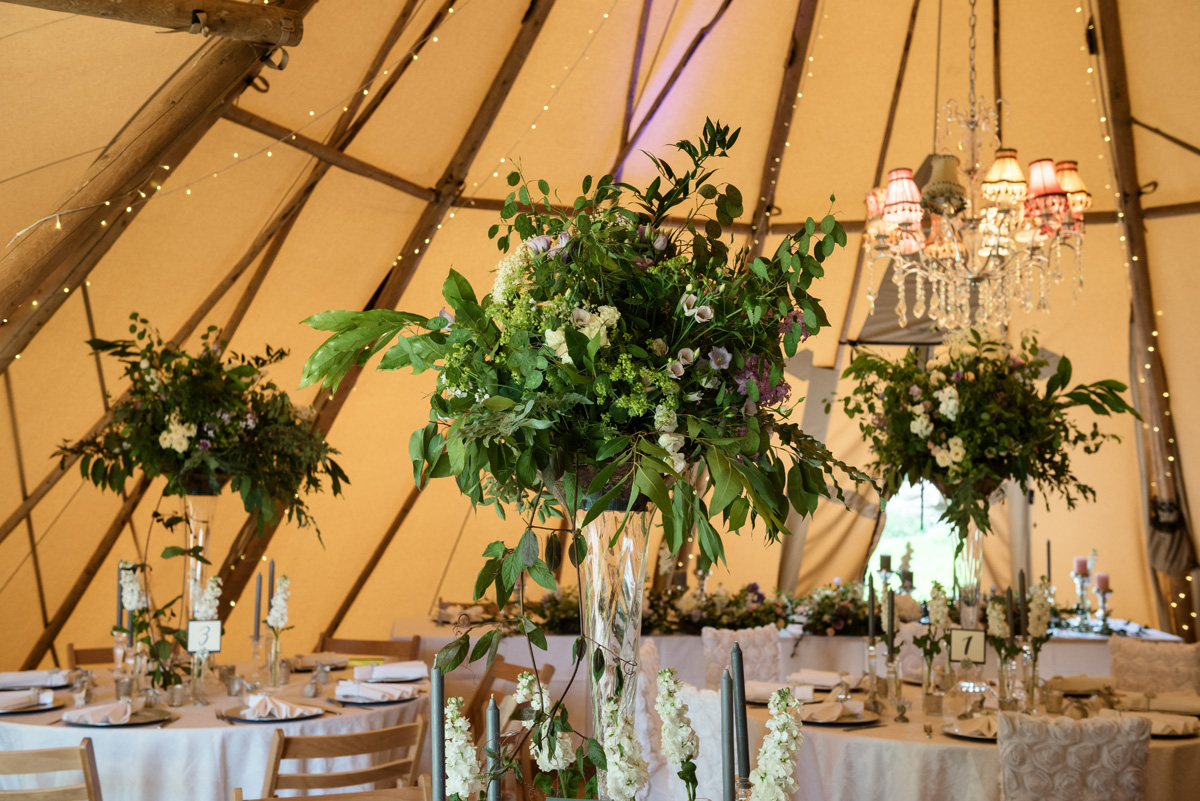 Pipewell Hall, an outdoor & tipi wedding venue in Northants (15)