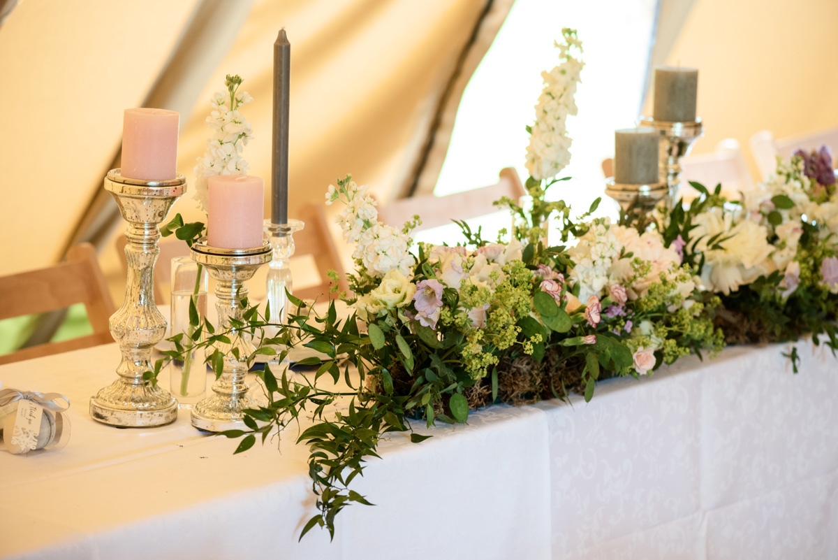 Pipewell Hall, an outdoor & tipi wedding venue in Northants (16)