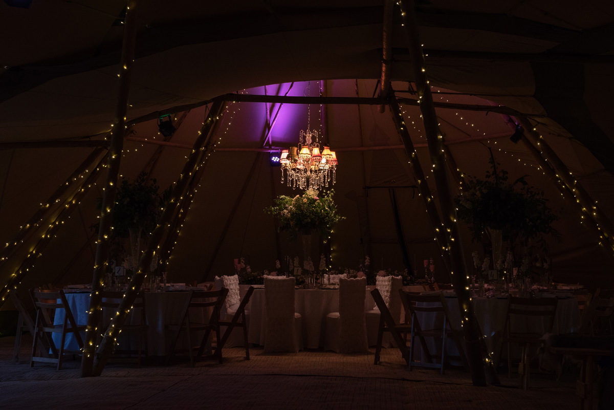 Pipewell Hall, an outdoor & tipi wedding venue in Northants (24)