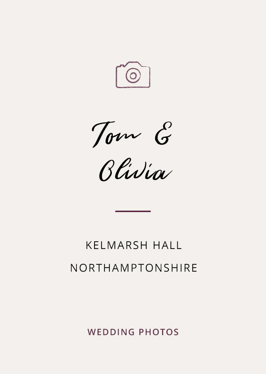Tom & Olivia's Wedding at Houghton on the Hill church & Kelmarsh Hall, Northampton (58)