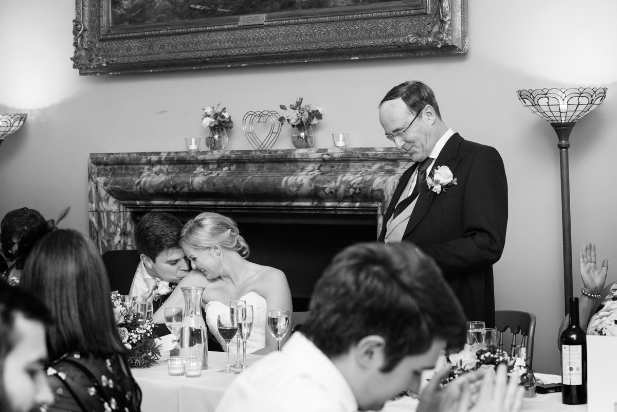 Tom & Olivia's Wedding at Houghton on the Hill church & Kelmarsh Hall, Northampton (45)