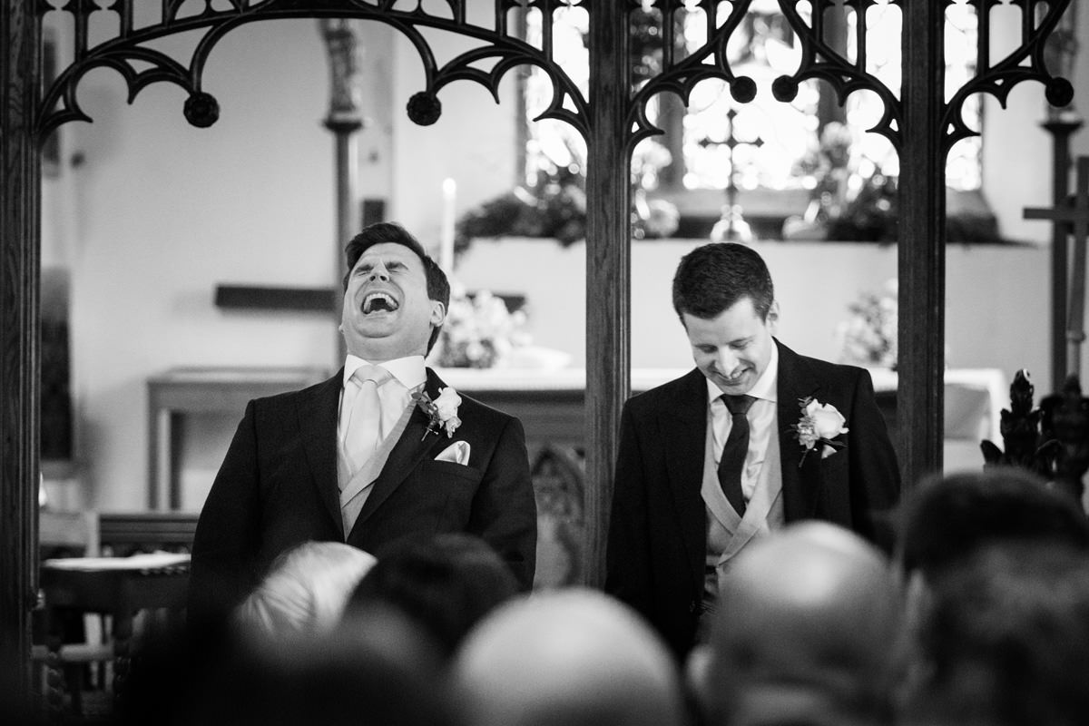 Tom & Olivia's Wedding at Houghton on the Hill church & Kelmarsh Hall, Northampton (35)