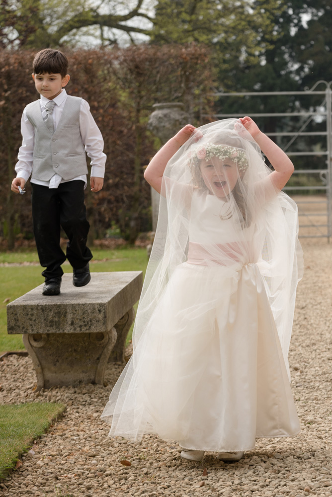 Will & Louisa's wedding photos at The Sculpture Gallery, Woburn Abbey (10)