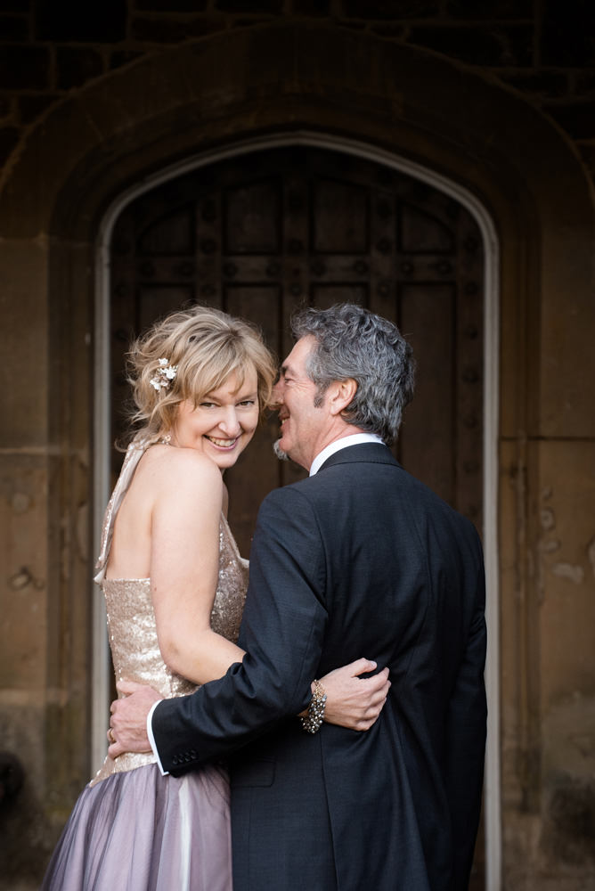 Terry & Alison's wedding photography at Fawsley Hall, Northamptonshire (50)