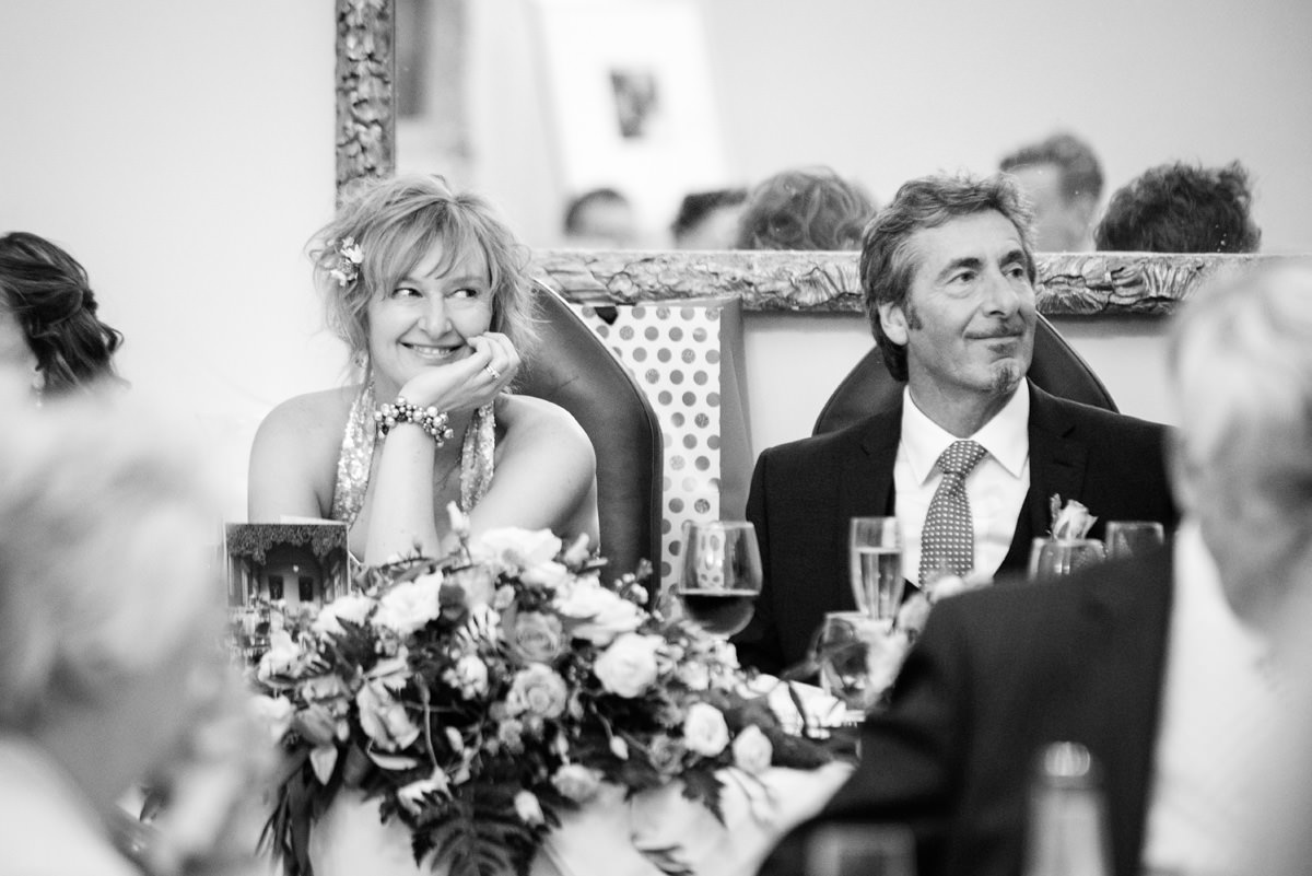 Terry & Alison's wedding photography at Fawsley Hall, Northamptonshire (57)