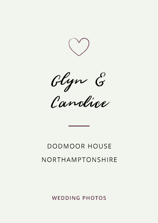 Dodmoor-House-Wedding-Photos-Glyn-Candice-1061