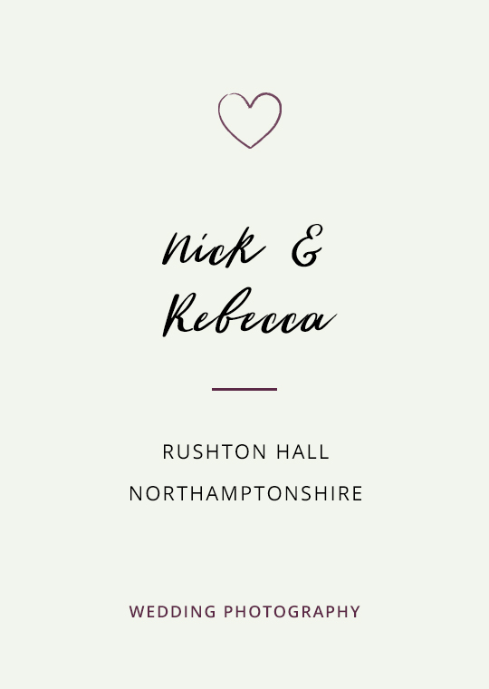 Rushton-Hall-Wedding-Photography-Nick-Becka-1066