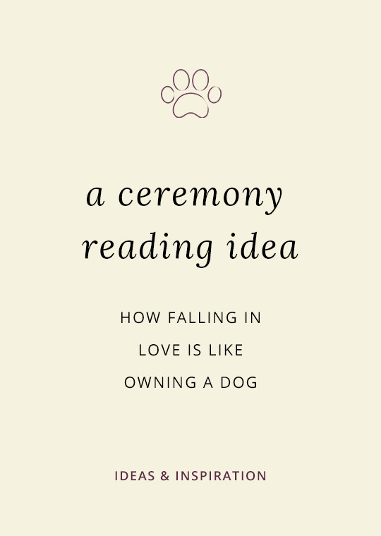 Dog-theme-wedding-ceremony-reading-1002