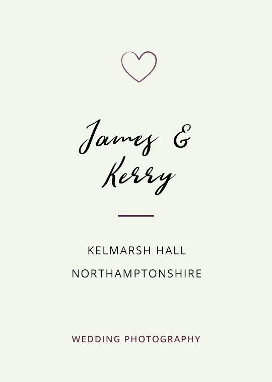 Kelmarsh-Hall-Wedding-Photographer-James-Kerry-1001