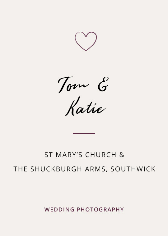 Southwick-Oundle-Wedding-Photos-Tom-Kate-1001