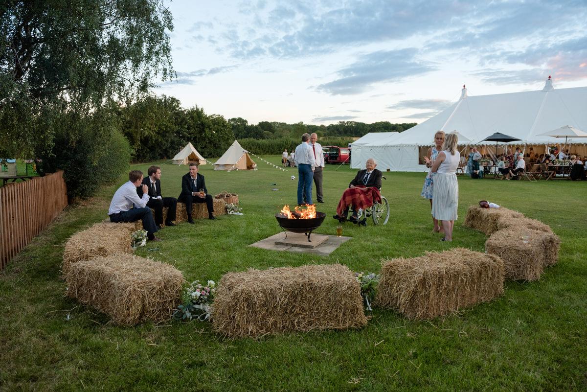 Southwick-Oundle-Wedding-Photos-Tom-Kate-1084