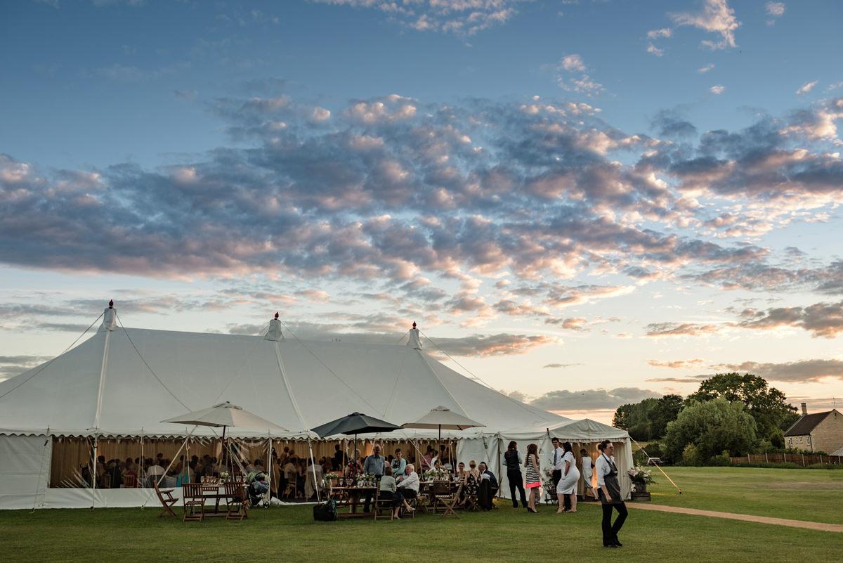 Southwick-Oundle-Wedding-Photos-Tom-Kate-1085