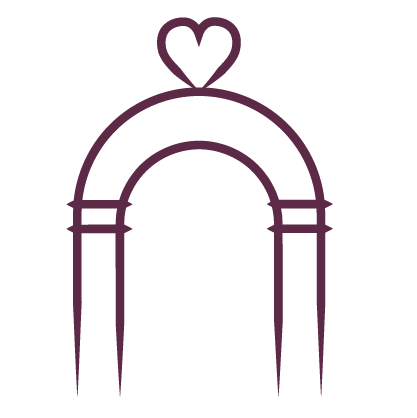 Arch illustration