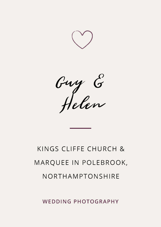 Polebrook-wedding-marquee-Guy-Helen-1066